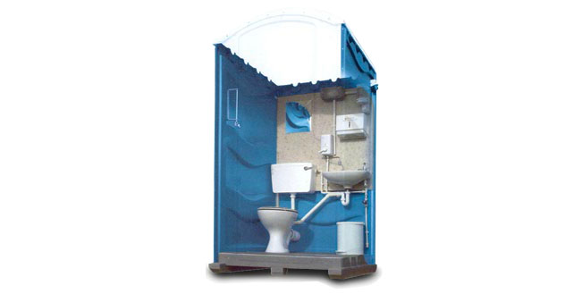portable toilet and practice questions concierge Personal portable toilets should not be among the chairs faces tough questions at hearing jersey shore town flushes practice of personal toilets on beaches.